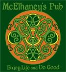 McElhaney Pub logo (4)