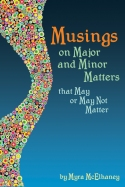 Musings cover