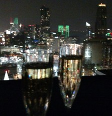 champagne-on-rooftop