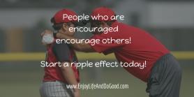 Encouragement baseball.png